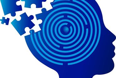 Autism Awareness Course