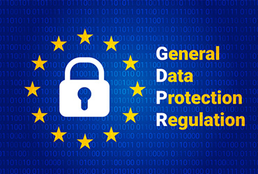 Introducing GDPR