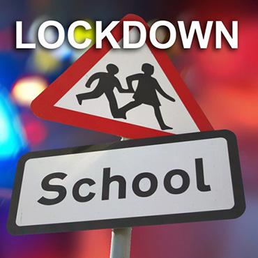 Lockdown Procedure in Schools